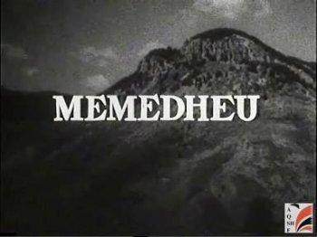 MEMEDHEU.jpg