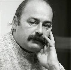 Teodor-Keko.jpg