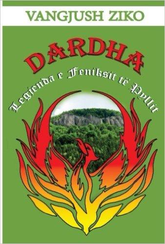 Dardha-VangjushZiko2015_.jpg