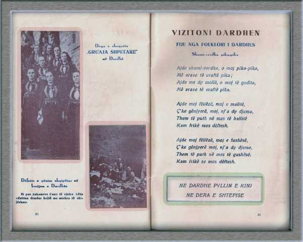 album_turistik_1938_1.jpg