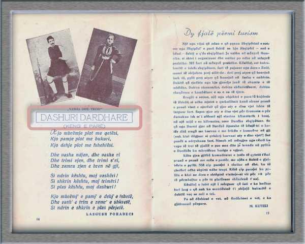 album_turistik_1938_4.jpg