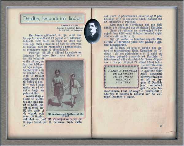 album_turistik_1938_6.jpg