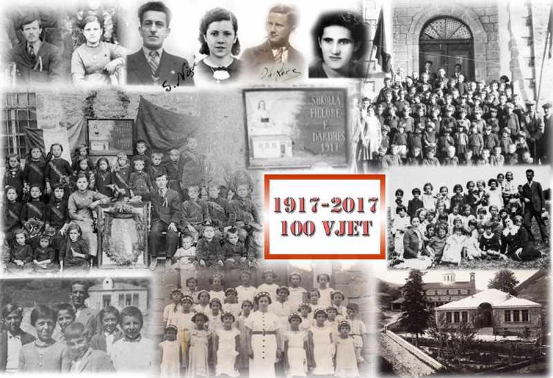 as-100-vjet-shkolla-1917.jpg